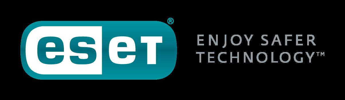 Kooperationspartner von ESET