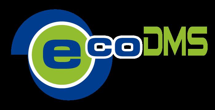 Kooperationspartner von ECO DMS