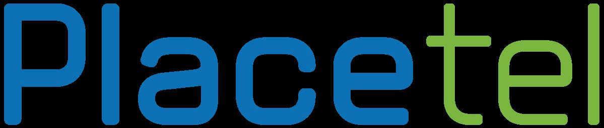 Kooperationspartner von Placetel