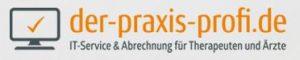 Logo Kooperationspartner Hess - Der Praxis Profi